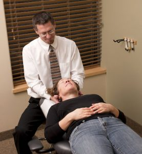 chiropractic-care-1