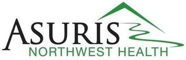Asuris Northwest Health Insurance