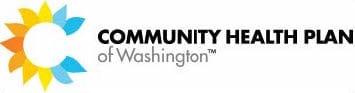 Community Health Plan of Washington Insurance