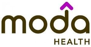 Moda Health Insurance