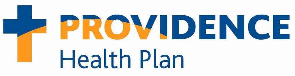 Providence Insurance