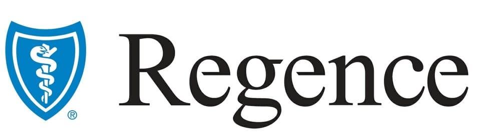 Regence Insurance