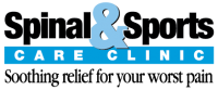 Spokane Spinal Sports Care Clinic