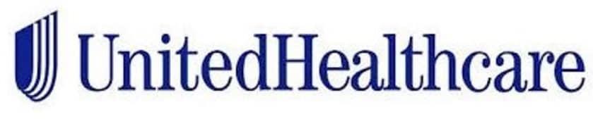 UniteHealthcare Insurance