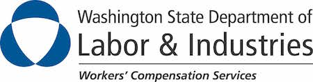 Washington State Department of Labor & Industries Workers' Compensation Services Insurance