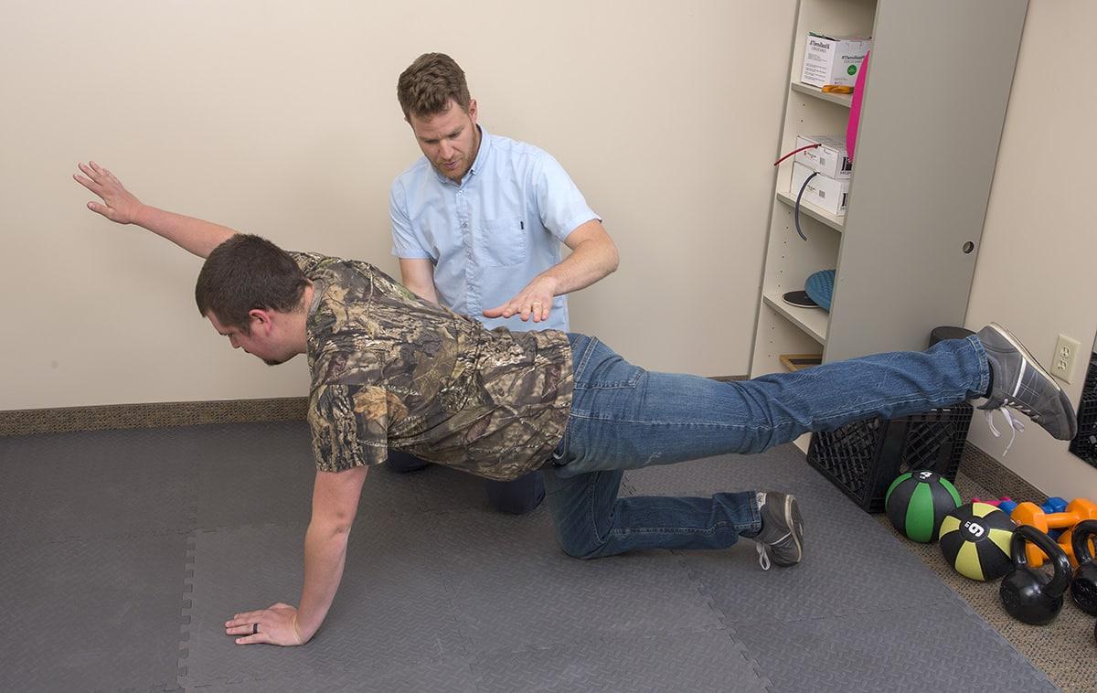 Back pain-3